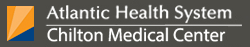 chilton medical center logo